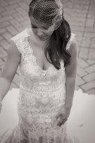 View More: http://pictureperfectphotographybyjessi.pass.us/bridalportraits