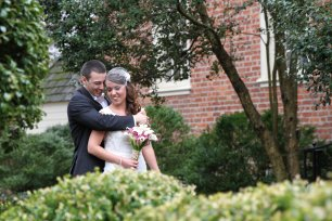 View More: http://pictureperfectphotographybyjessi.pass.us/jaroz-wedding
